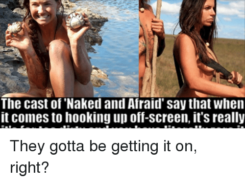 and naked pics Funny