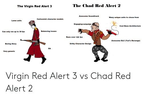 https://pics.me.me/the-chad-red-alert-2-the-virgin-red-alert-3-60727103.png