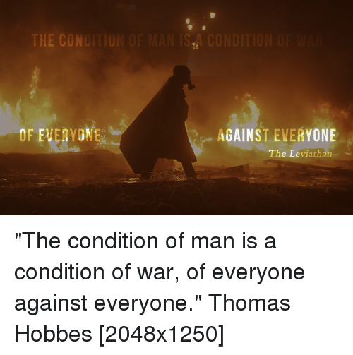 thomas hobbes remedy for 79 quotes from thomas hobbes: 'curiosity is the lust of the mind' when all the world is overcharged with inhabitants, then the last remedy of all is war, which provideth for every man, by victory or death thomas hobbes 23 likes.