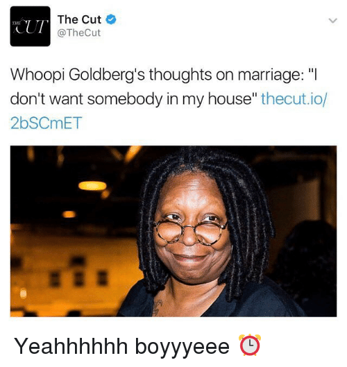 the-cut-ttit-the-cut-whoopi-goldbergs-thoughts-on-marriage-14269842.png