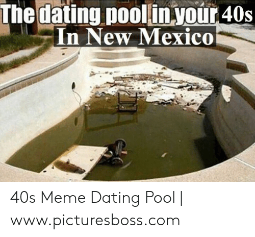 dating new mexico