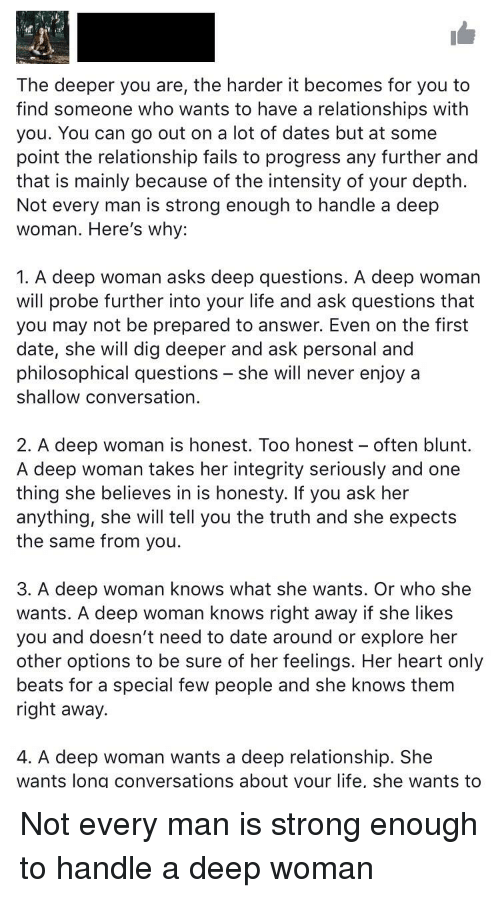 questions to ask a guy your dating