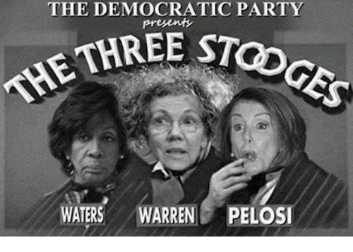https://pics.me.me/the-democratic-party-presents-stao-waters-warren-pelos-19660899.png