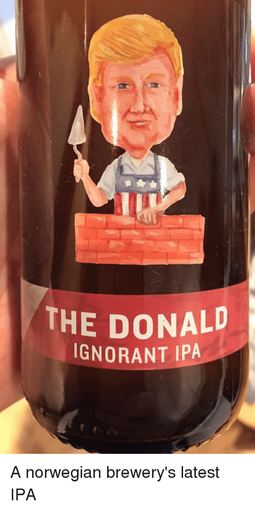 Image result for funny ipa meme