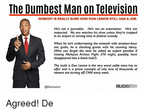 the-dumbest-man-on-television-nobody-is-really-sure-how-15298760.png