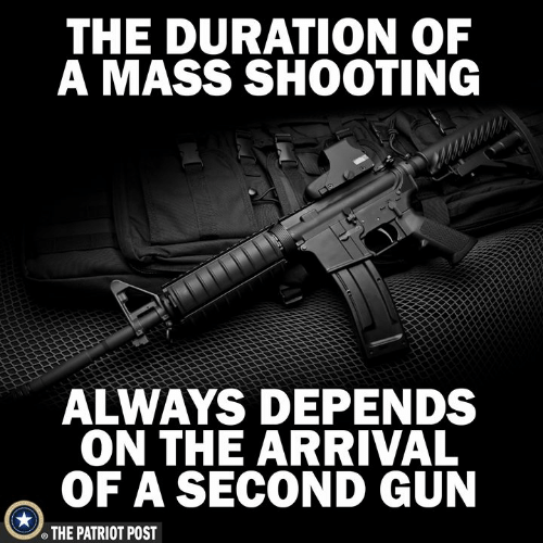 the-duration-of-a-mass-shooting-always-d