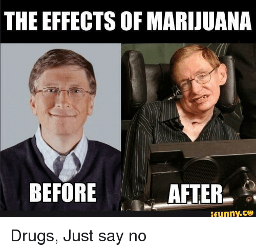 the-effects-of-marijuana-after-before-fu