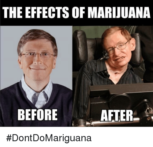 the effects of marijuana before after dontdomariguana 3055909 the effects of marijuana before after dontdomariguana marijuana