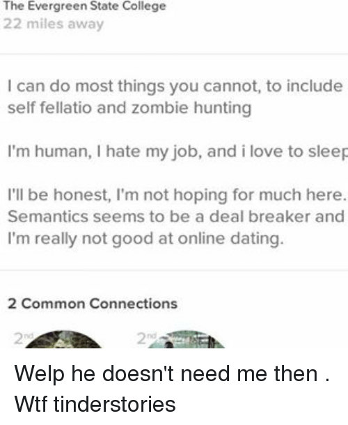 Not good at online dating, Teens first fucking