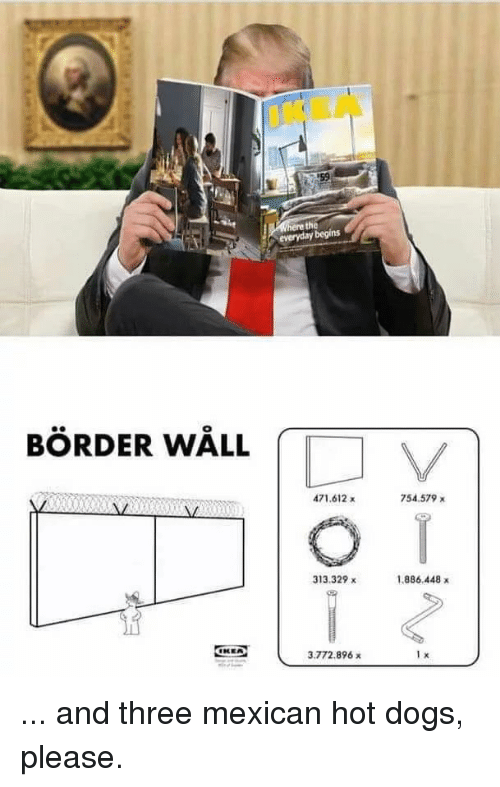 The Everyday Begins Border Wall 471612 754579 X 313329 1886448