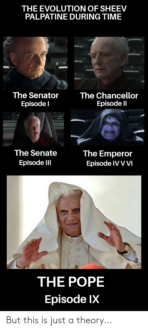 the-evolution-of-sheev-palpatine-during-