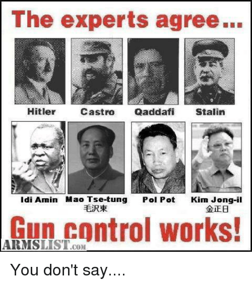 Pol Pot Quotes: 25+ Best Memes About Mao Tse Tung