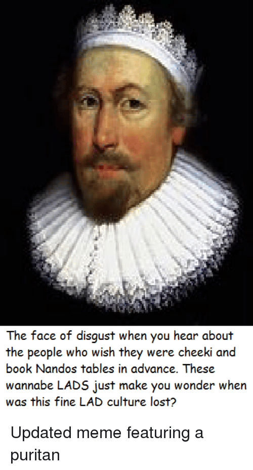 the face of disgust when you hear about the people 3523401 ✅ 25 best memes about face of disgust face of disgust memes