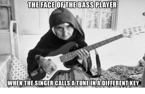 Ser baixista é... (memes, pics, etc) - Página 2 The-face-of-the-bass-player-when-the-singer-calls-18095709