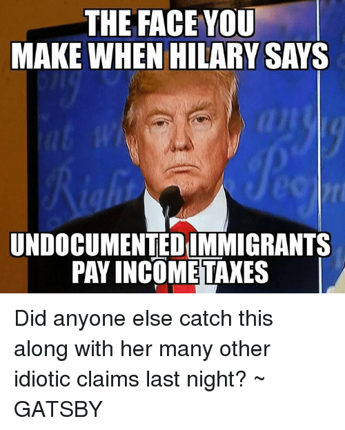 pay-income-taxes