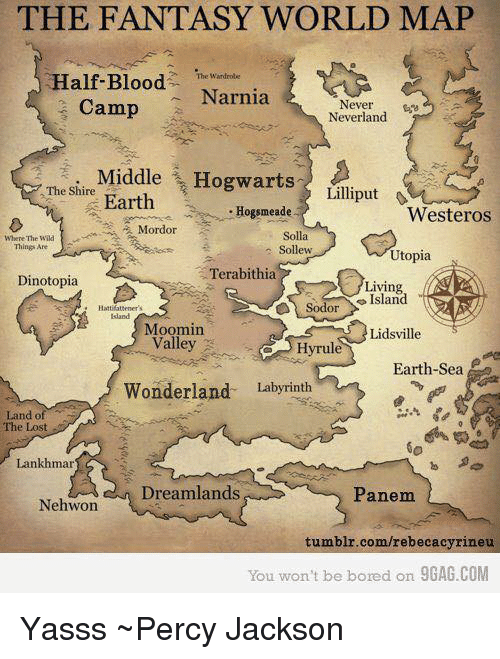 the fantasy world map the wardrobe half blood narnia camp never 12500243 25 best watch moomins