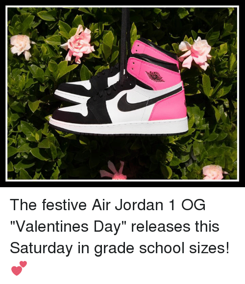 san francisco 0f702 efd6b Air Jordan, Memes, and 🤖  The festive Air Jordan 1 OG