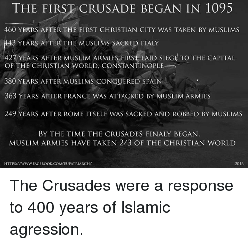 [Image: the-first-crusade-began-in-1095-460-year...564667.png]