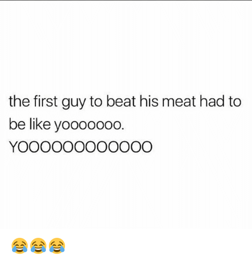 the first guy to beat his meat had to be 28706102 ✅ 25 best memes about chargers security guard chargers