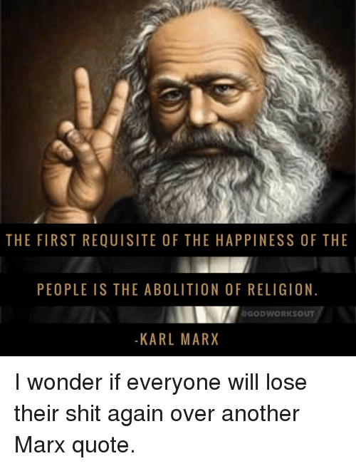 the views on life and social structure by karl marx A comparison of marx and durkheim's theories of the structure of modern society introductory essay: marx and durkheim there was once a time when the societies of the world were nothing more than a ruling class and a class that was ruled.