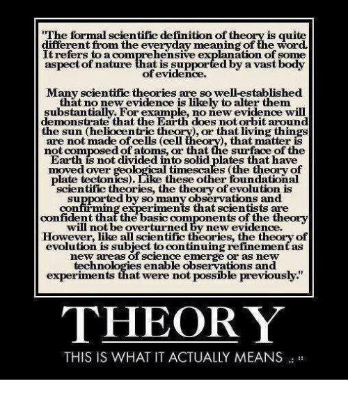 an analysis of the theories explaining biological evolution in the ancient greeks Major theories of history from the greeks to marxism  they were the first to try to explain the evolution of society along materialist lines, however crude and awkward were their initial efforts  most persistent is the view that history in the last analysis has been determined by the qualities of human nature, good or bad human nature.
