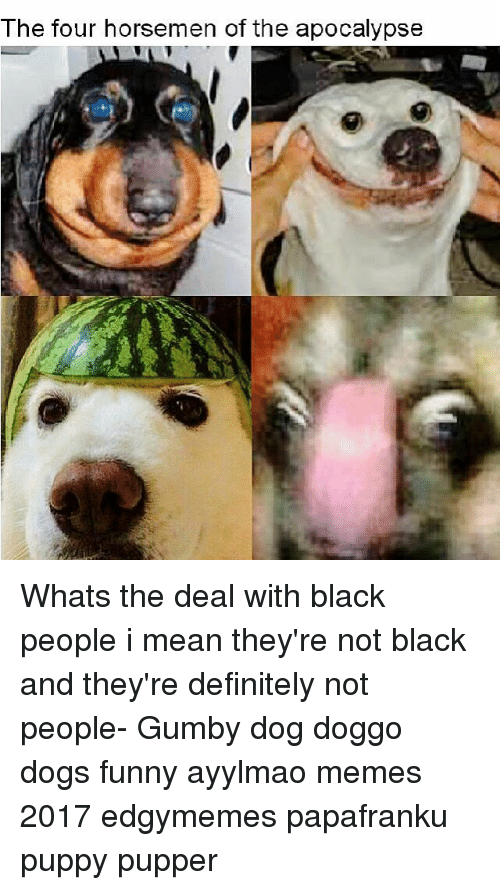 25+ Best Memes About Whats the Deal With Black People | Whats the Deal With Black People Memes