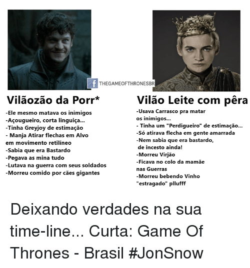game of thrones porr