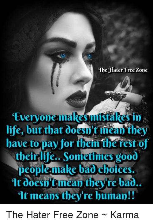 e5418059f82b96 the-gfater-free-zone-everyone-makeamistakes-in-life-but-that-8936731.png
