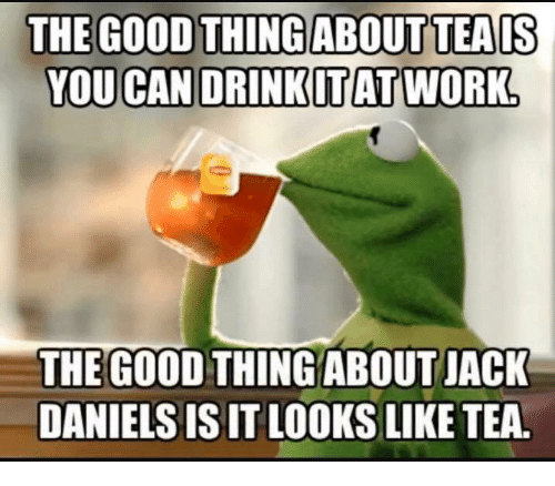 the-good-thing-about-jack-daniels-is-it-looks-like-26808663.png