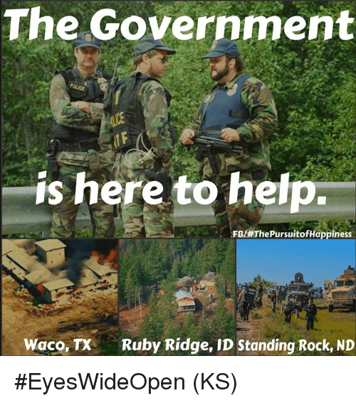 the government is here to help fbl the pursuit ofhappiness waco 5749783 ✅ 25 best memes about waco tx waco tx memes,Waco Meme