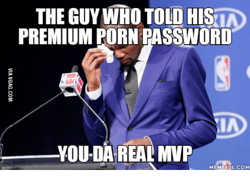 porno website passwords