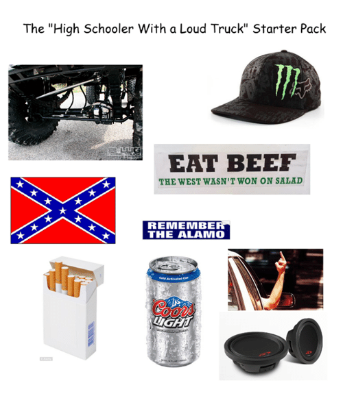 25 Best Memes About Beef Beef And Starter Packs Beef Beef