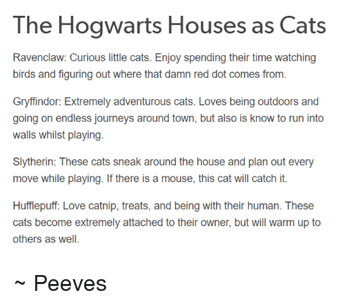 It S Always Confusing When It Comes To House Plan While: 25+ Best Memes About Hogwarts Houses