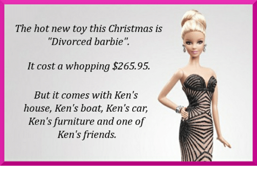 the-hot-new-toy-this-christmas-is-divorc