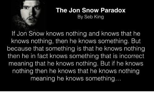 the-jon-snow-paradox-by-seb-king-if-jon-