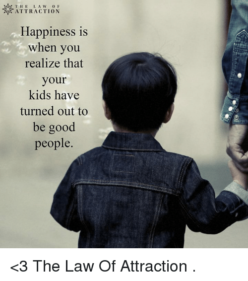 25 Best Memes About Law of Attraction  Law of Attraction Memes
