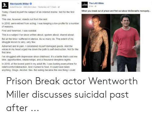https://pics.me.me/the-lad-bible-wentworth-miller-2-hrs-actoridirector-886-802-likes-52005689.png