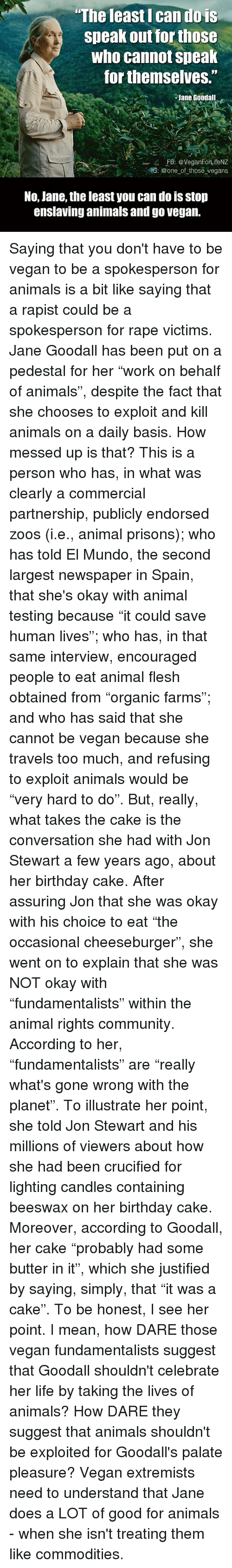 does animal testing really work But she stopped cold after learning that the chinese government mandated animal testing for imported cosmetics and skincare products as a vegan brand, we are really not cool with animals getting.