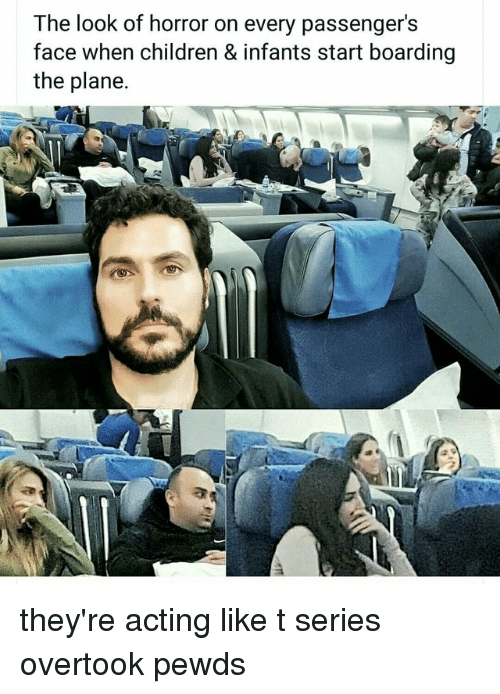https://pics.me.me/the-look-of-horror-on-every-passengers-face-when-children-39571729.png