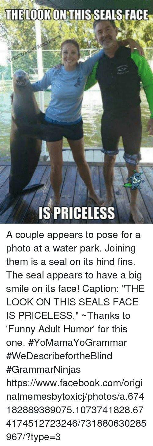 Are mistaken. Priceless adult pictures