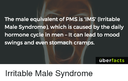 characteristics of pms the premenstrual syndrome Premenstrual syndrome but there are certain characteristics that health care you may have a more serious form of pms, premenstrual dysphoric.
