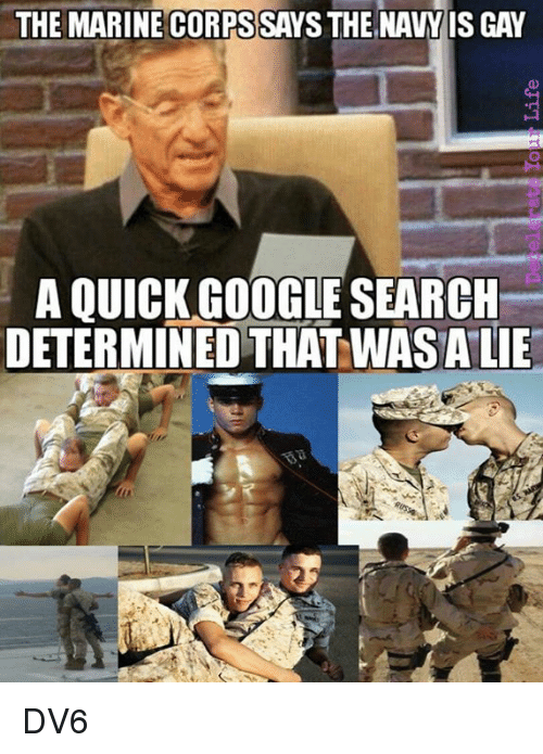 quick-google-search