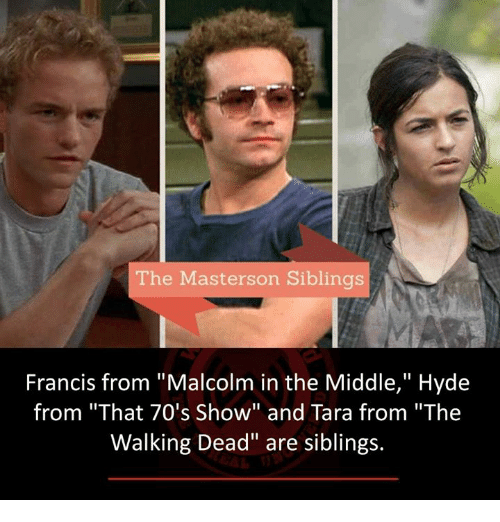 the masterson siblings francis from malcolm in the middle hyde 5020966 ✅ 25 best memes about malcolm in the middle malcolm in the