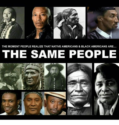 the-moment-people-realize-that-native-am