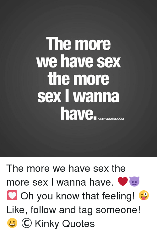 Sex toys breasts
