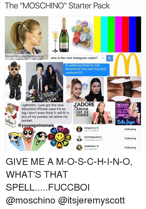 246adc986a118 the-moschino-starter-pack-how-to-master-the-high-ponytail-11737341.png