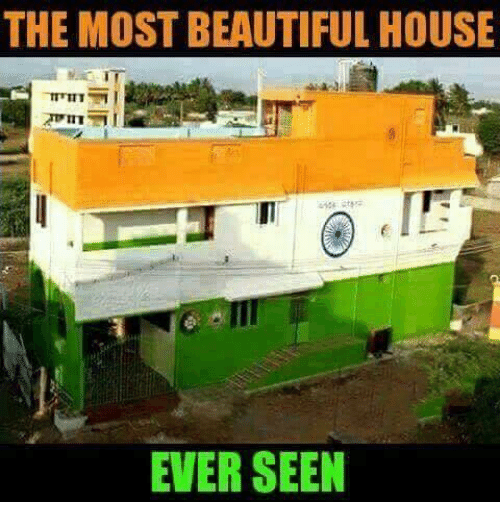 Genial The MOST BEAUTIFUL HOUSE EVER SEEN | Meme On ME.ME
