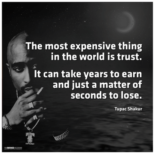 Memes Tupac Shakur And The Most Expensive Thing In World Is
