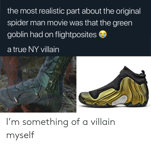 https://pics.me.me/the-most-realistic-part-about-the-original-spider-man-movie-43740674.png