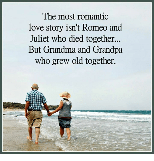 The Most Romantic Love Story Isn't Romeo And Juliet Who Died Simple Most Romantic Love Photos
